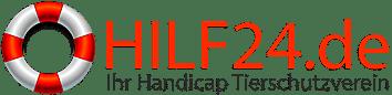Hilf 24