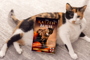 Ihr Katzenbch 2021